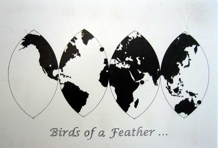 Birds-of-a-Feather01